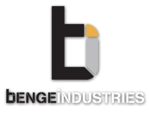 Benge Industries