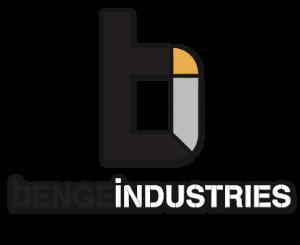 Benge Industries